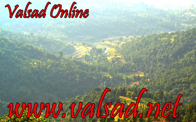 Valsad Online | www.valsad.net