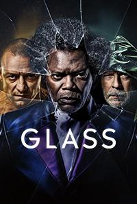 glass-valsadonline