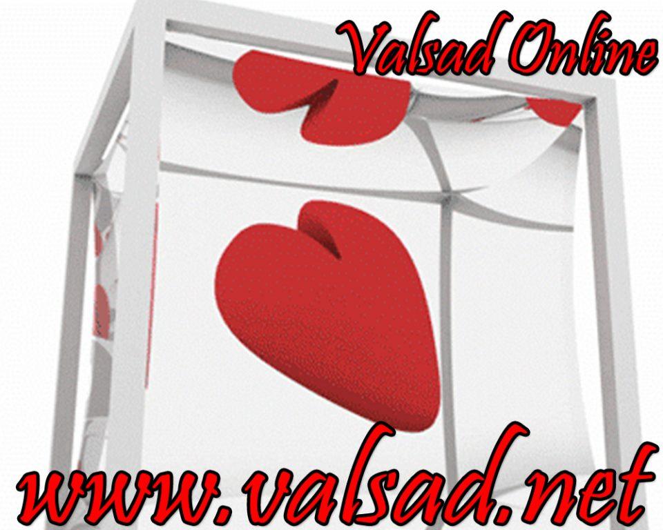 Love-sms-valsadonline