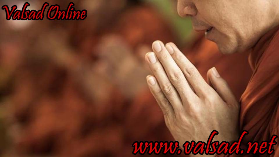 True Prayer-valsadonline-www.valsad.net