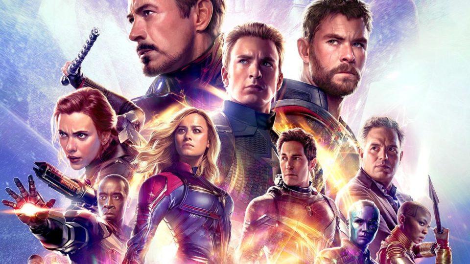Avengers-Endgame-valsadonline