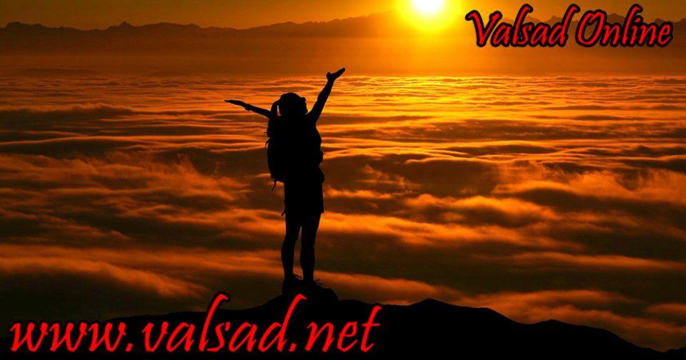valsad valsadonline   www.valsad.net