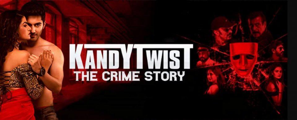 Kandy-Twist-Valsad-ValsadOnline ww.valsad.net