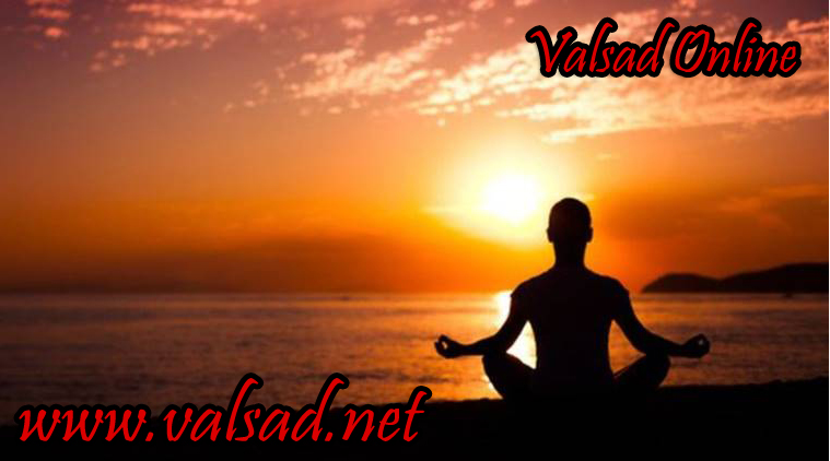 Maintain-Inner-Peace-and-Poise-in-Adverse-Circumstances-Valsad-ValsadOnline