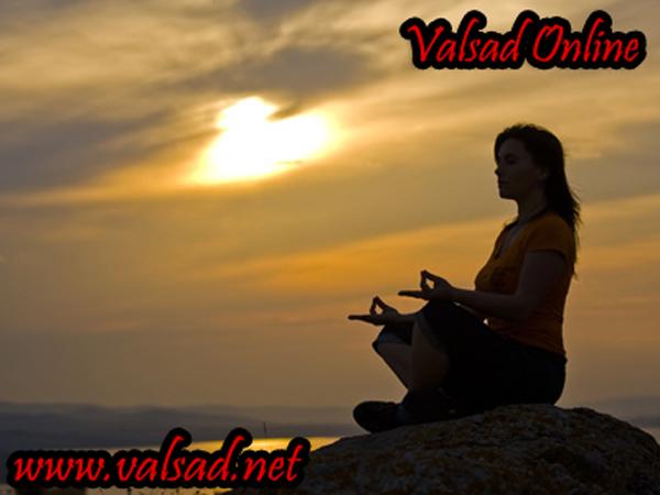 An-unhealthy-mind-Valsad-ValsadOnline-www.valsad.net