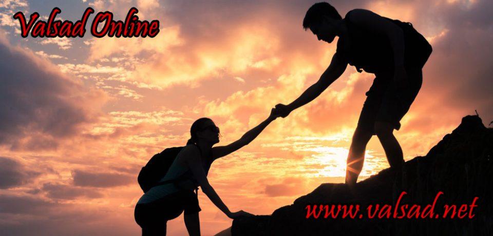 Be-Good-And-Do-Good-Valsad-ValsadOnline-www.valsad.net12