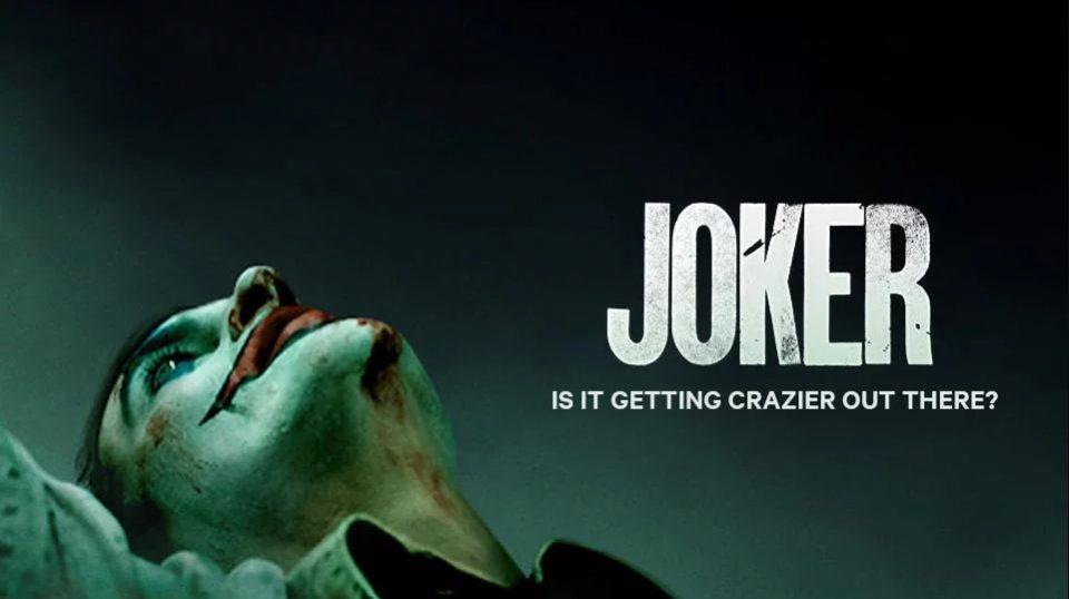 joker-Valsad-ValsadOnline ww.valsad.net