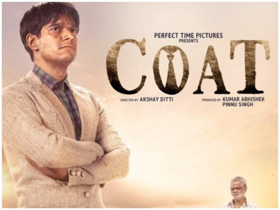 Coat-movie-bollywood-coast-valsad-valsadonline