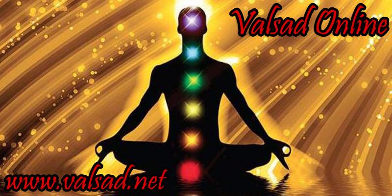 True-source-of-power-Valsad-ValsadOnline-wwwvalsadnet