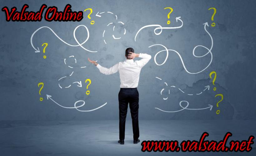 Who-creates-problems-Valsad-ValsadOnline-wwwvalsadnet