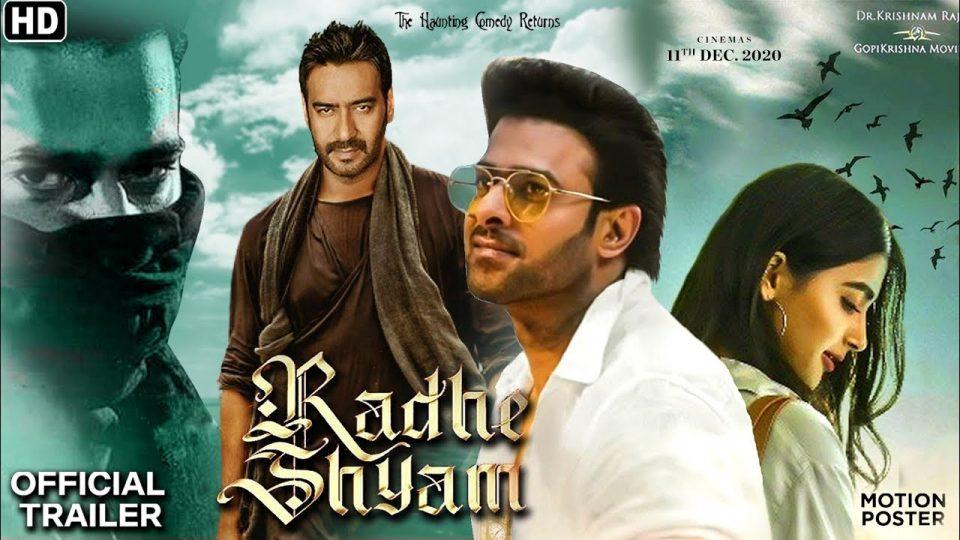 Radhe-Shyam-Trailer-New-Movie-Coming-Prabhas-Pooja-Hegde-valsad-valsadonline-valsadnet