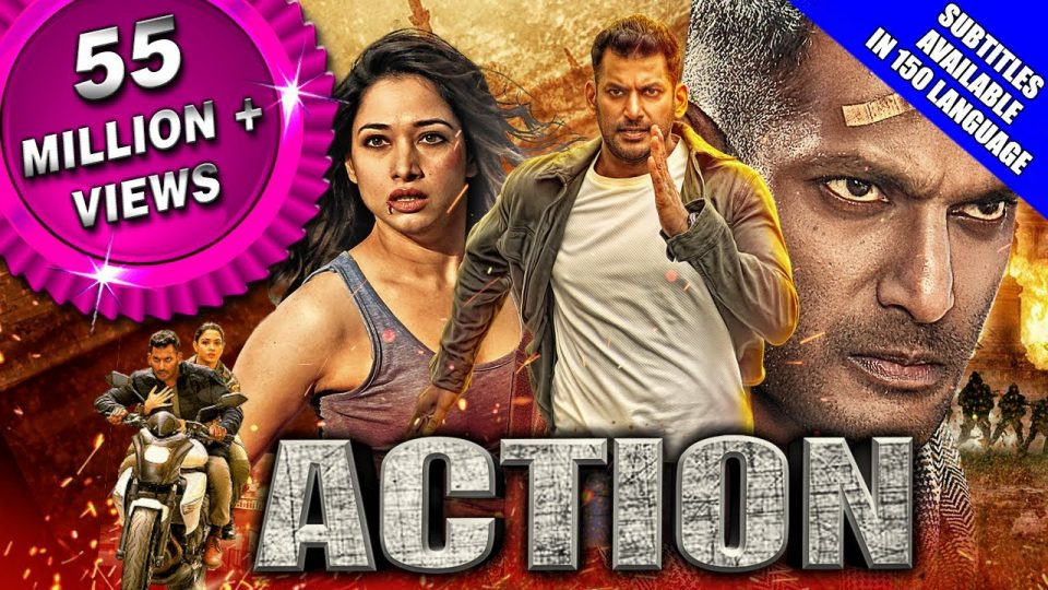 action-(2020)-new-released-hindi-dubbed-full-movie-south-movie--vishal,-tamannaah,-aishwarya-lekshmi,-yogi-babu-Valsad-ValsadOnline