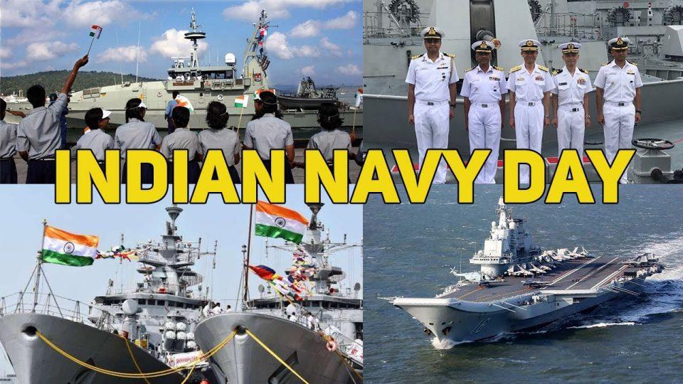 Indian-Navy-Day-Valsad-ValsadOnline