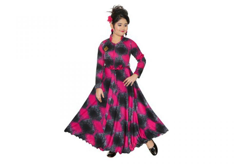 kaarigari-girls-maxi-full-length-party-dress-Valsad-ValsadOnline