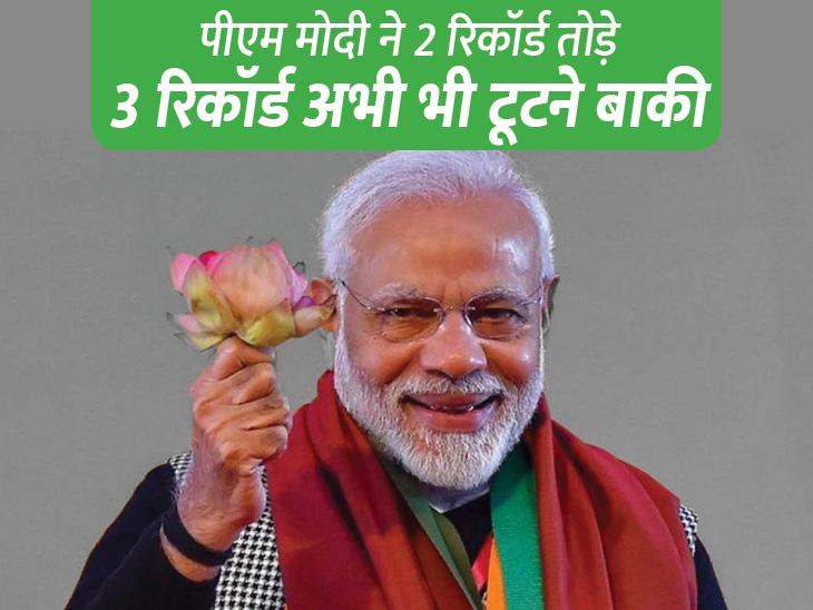 india-greatest-achievements-in-2020--Valsad-ValsadOnline