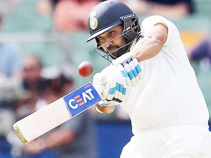rohit-will-join-team-india-on-december-30-and-could-join-the-team-as-an-Valsad-ValsadOnline