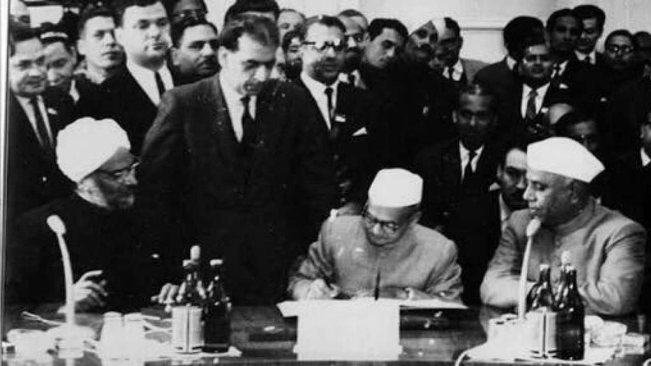 aaj-ka-itihas-today-history-india-world-11-january-lal-bahadur-shastri-death-mystery-uzbekistan-Valsad-ValsadOnline