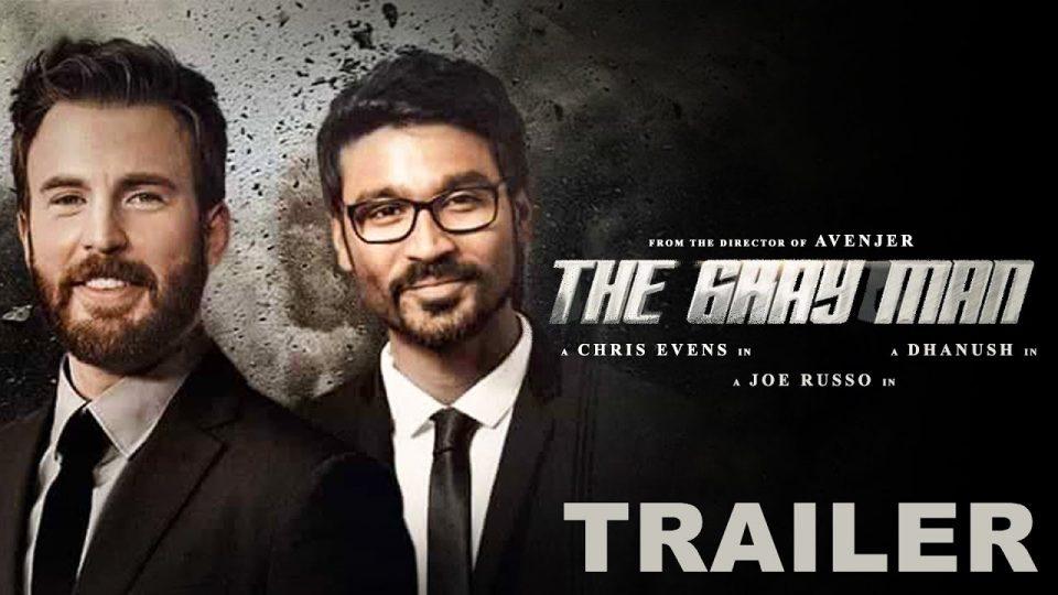 dhanush-movies-trailer-Valsad-ValsadOnline