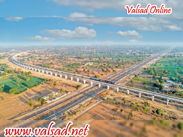 make-the-delhi-mumbai-freight-corridor-project-Valsad-ValsadOnline