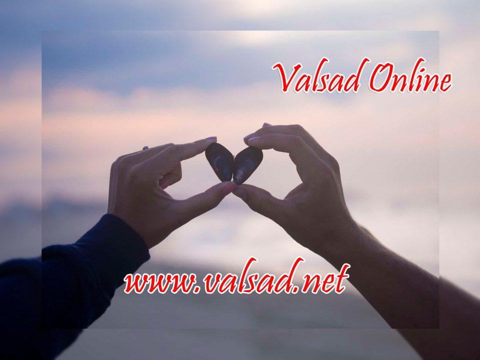 relationship-advice-Valsad-ValsadOnline
